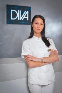 Tijana Drobnjaković