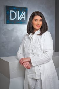 dr Irena Obradović