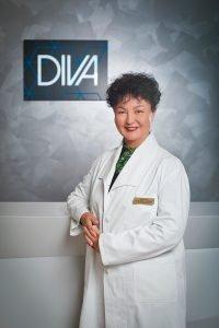 dr Sunčica Živković
