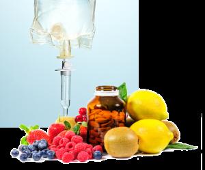 immune boost tretman